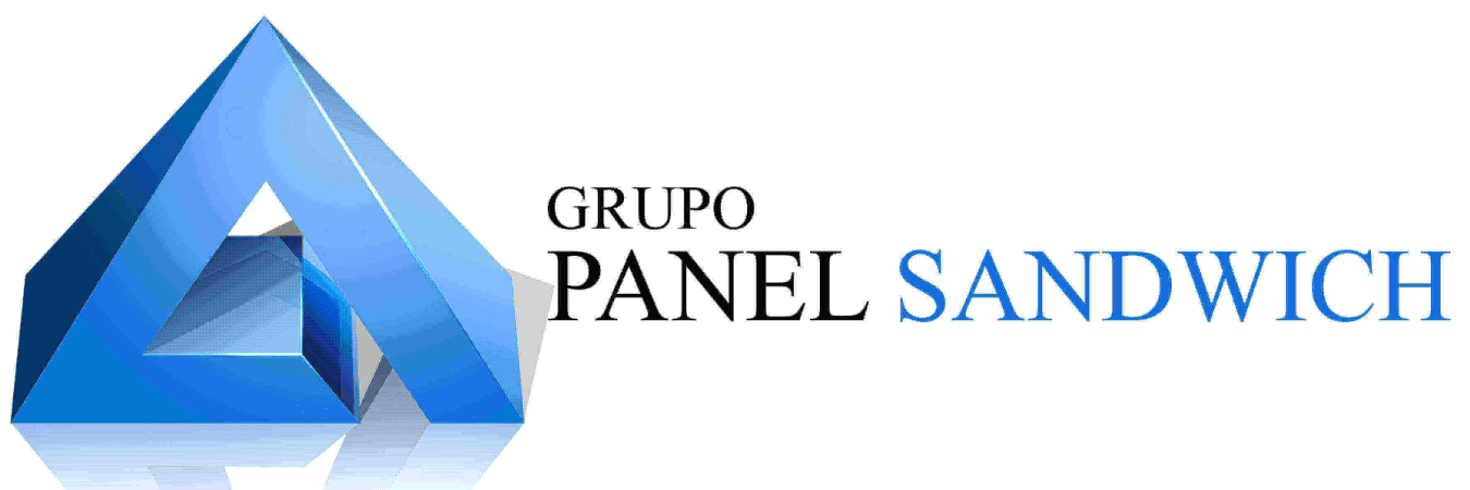 Panel Sandwich Group